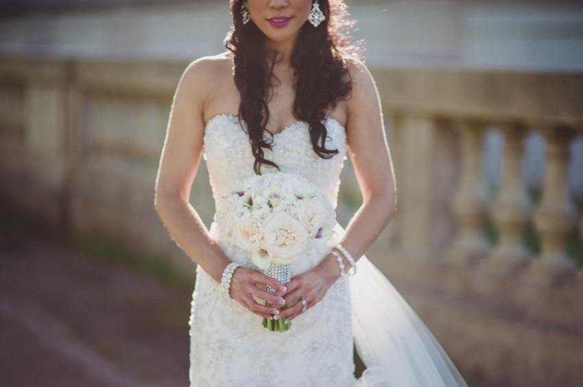 Analyn_Christian_Wedding_SanFrancisco_LetlovePhotography033