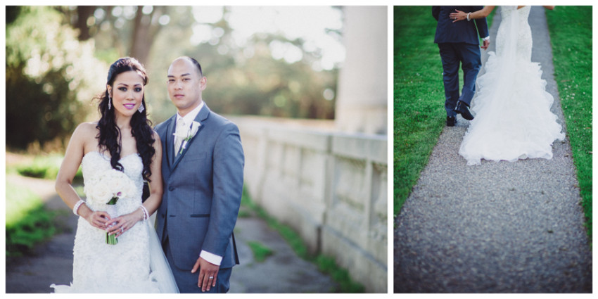 Analyn_Christian_Wedding_SanFrancisco_LetlovePhotography035
