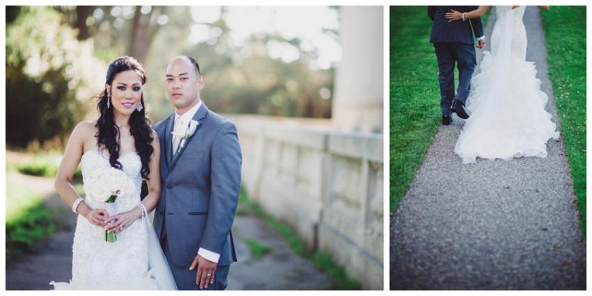 Analyn_Christian_Wedding_SanFrancisco_LetlovePhotography035