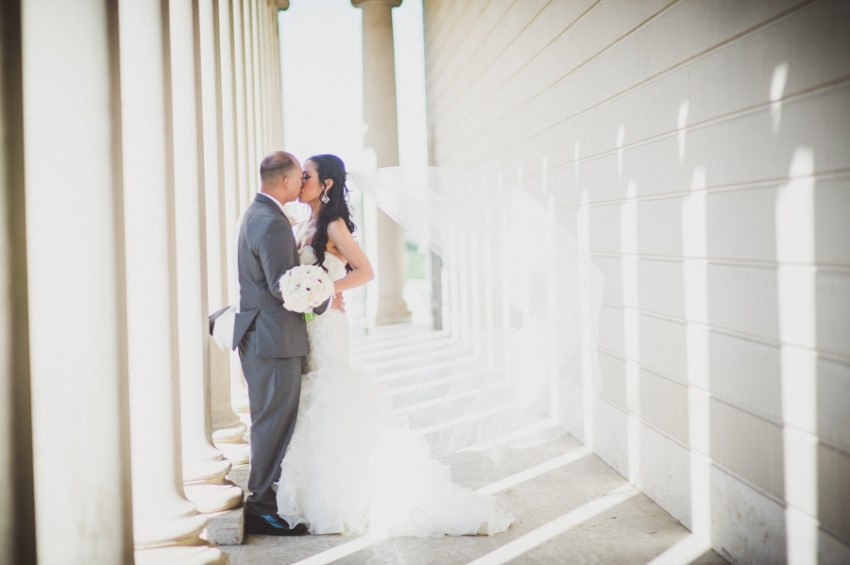 Analyn_Christian_Wedding_SanFrancisco_LetlovePhotography036