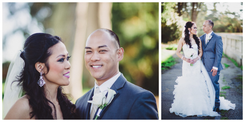 Analyn_Christian_Wedding_SanFrancisco_LetlovePhotography038