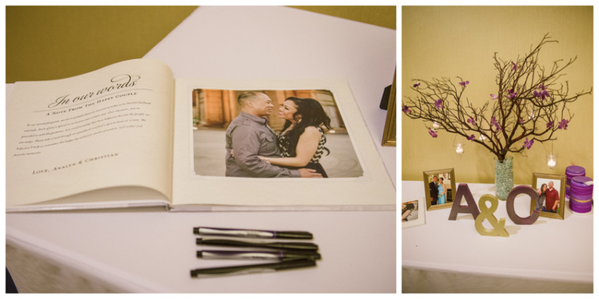 Analyn_Christian_Wedding_SanFrancisco_LetlovePhotography043