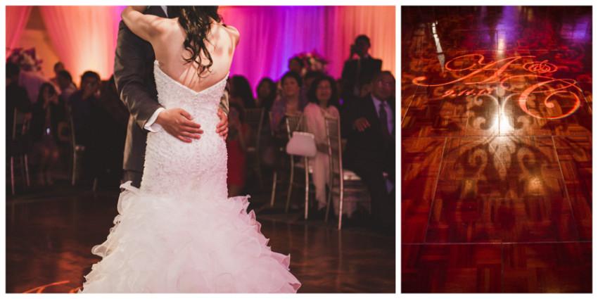 Analyn_Christian_Wedding_SanFrancisco_LetlovePhotography046