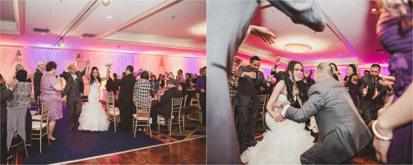 Analyn_Christian_Wedding_SanFrancisco_LetlovePhotography048