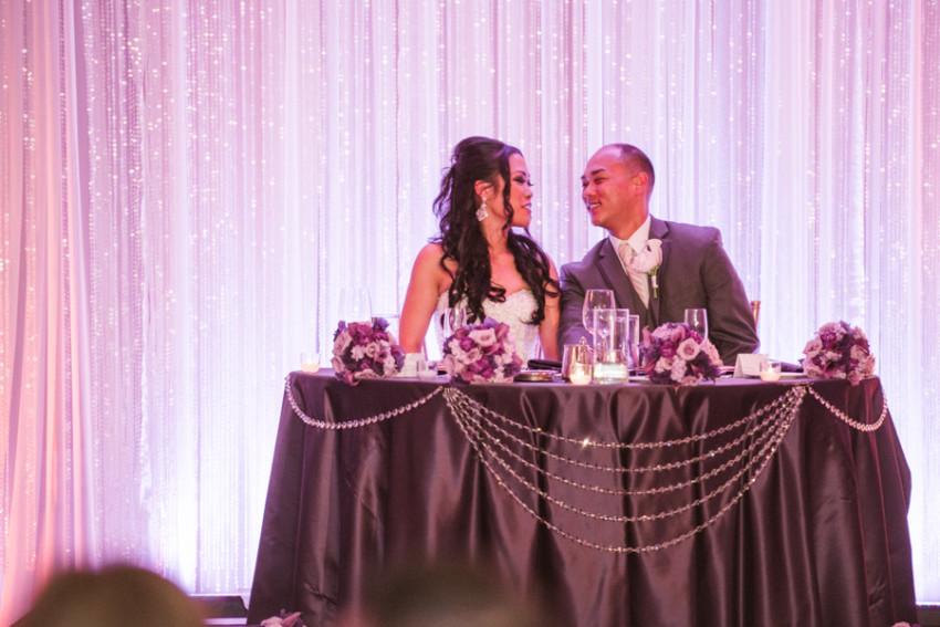 Analyn_Christian_Wedding_SanFrancisco_LetlovePhotography051