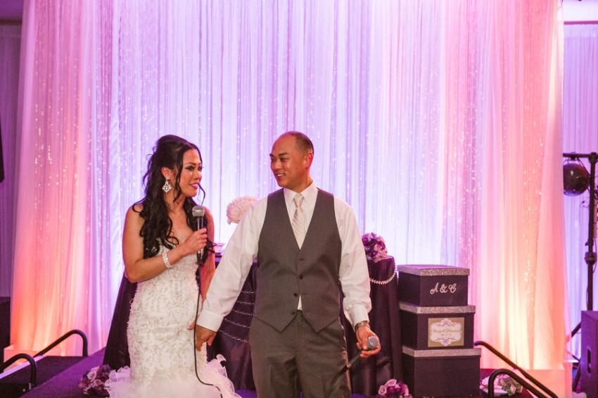 Analyn_Christian_Wedding_SanFrancisco_LetlovePhotography053
