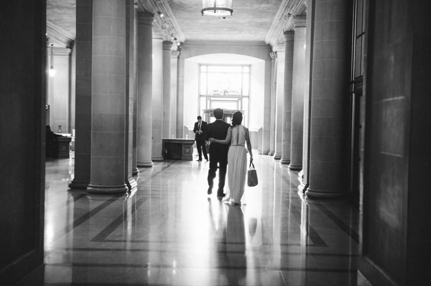 Wei+Steve_Elopement_LetlovePhotography_SanFrancisco_Wedding001