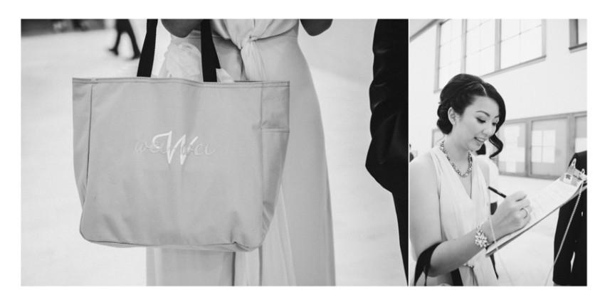 Wei+Steve_Elopement_LetlovePhotography_SanFrancisco_Wedding003