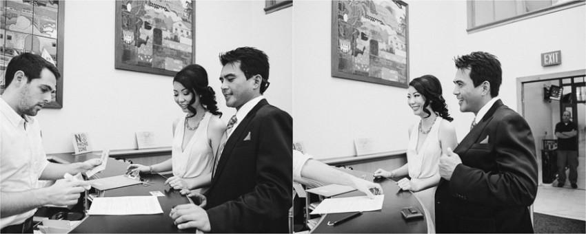Wei+Steve_Elopement_LetlovePhotography_SanFrancisco_Wedding004