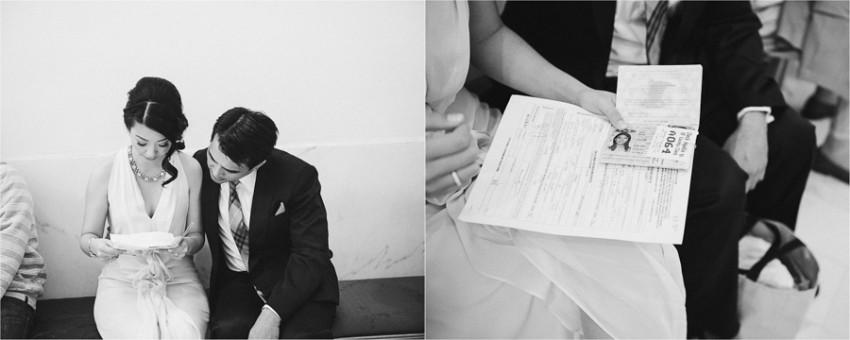 Wei+Steve_Elopement_LetlovePhotography_SanFrancisco_Wedding005