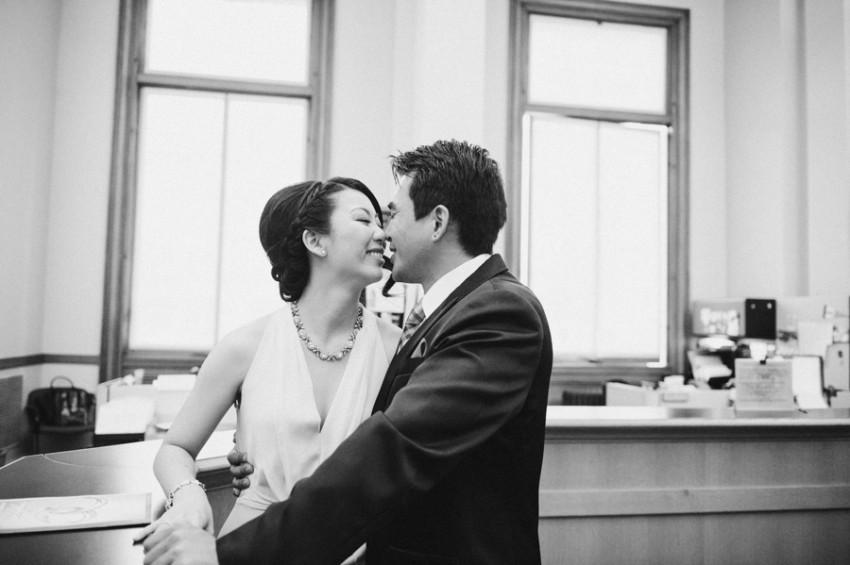 Wei+Steve_Elopement_LetlovePhotography_SanFrancisco_Wedding008