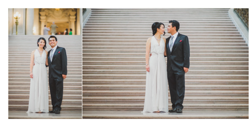 Wei+Steve_Elopement_LetlovePhotography_SanFrancisco_Wedding010