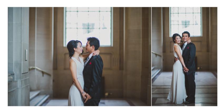 Wei+Steve_Elopement_LetlovePhotography_SanFrancisco_Wedding011