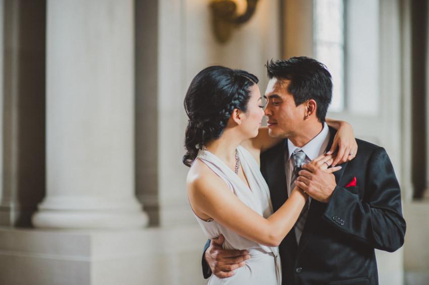 Wei+Steve_Elopement_LetlovePhotography_SanFrancisco_Wedding012