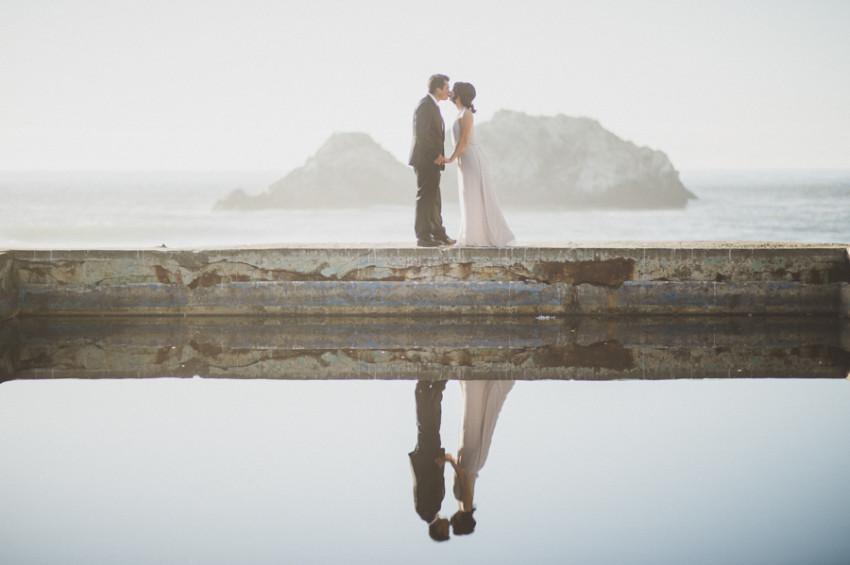 Wei+Steve_Elopement_LetlovePhotography_SanFrancisco_Wedding017