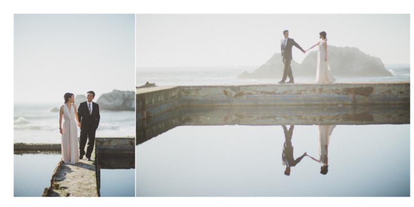 Wei+Steve_Elopement_LetlovePhotography_SanFrancisco_Wedding018