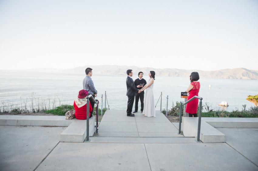 Wei+Steve_Elopement_LetlovePhotography_SanFrancisco_Wedding019