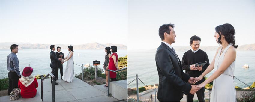 Wei+Steve_Elopement_LetlovePhotography_SanFrancisco_Wedding020