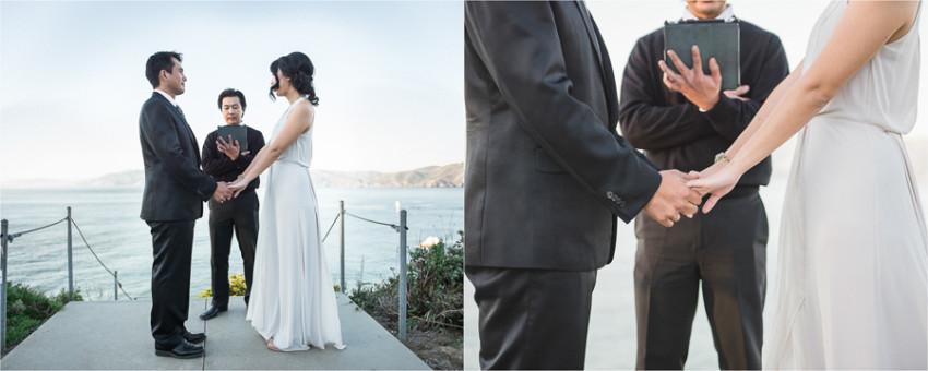 Wei+Steve_Elopement_LetlovePhotography_SanFrancisco_Wedding021