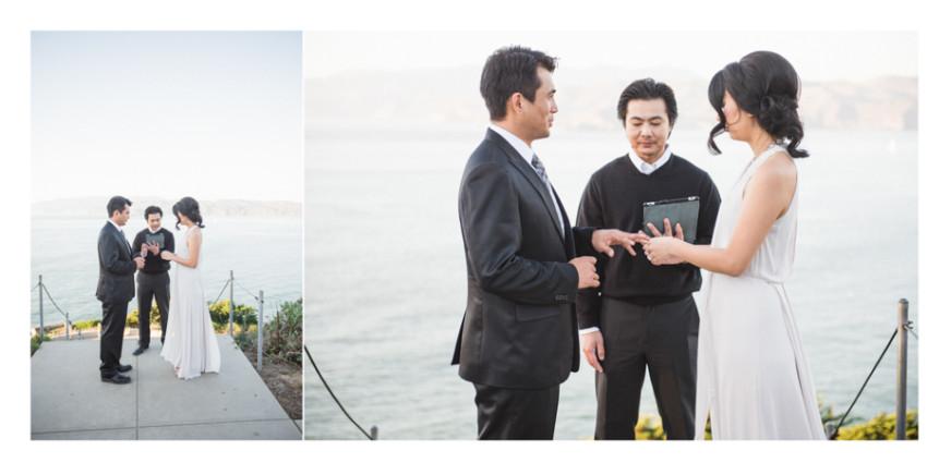 Wei+Steve_Elopement_LetlovePhotography_SanFrancisco_Wedding023