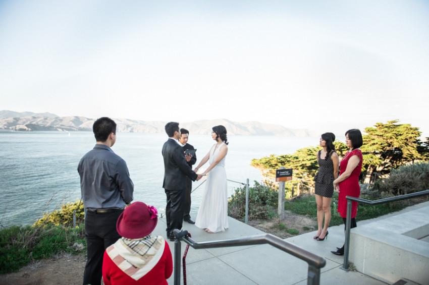 Wei+Steve_Elopement_LetlovePhotography_SanFrancisco_Wedding025