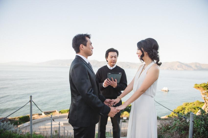 Wei+Steve_Elopement_LetlovePhotography_SanFrancisco_Wedding026