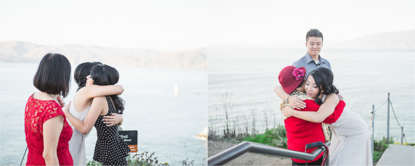 Wei+Steve_Elopement_LetlovePhotography_SanFrancisco_Wedding029