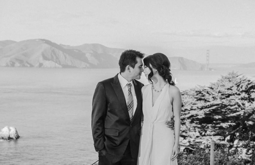 Wei+Steve_Elopement_LetlovePhotography_SanFrancisco_Wedding030