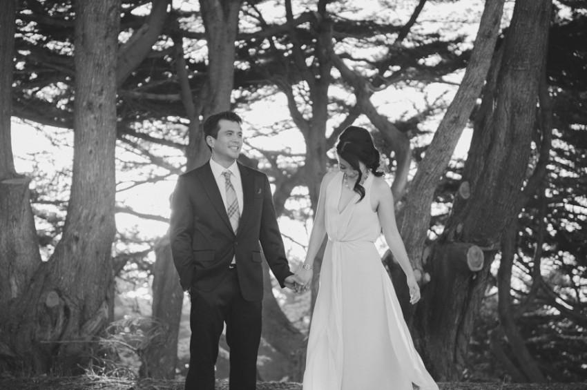 Wei+Steve_Elopement_LetlovePhotography_SanFrancisco_Wedding031