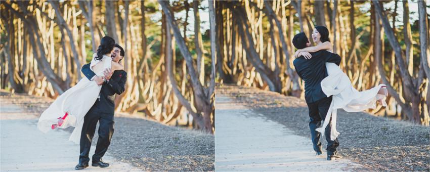Wei+Steve_Elopement_LetlovePhotography_SanFrancisco_Wedding032