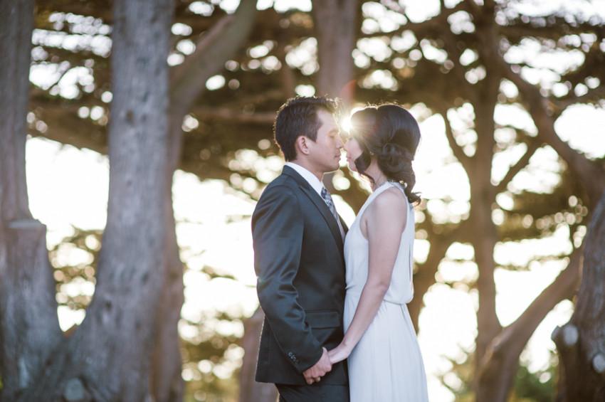 Wei+Steve_Elopement_LetlovePhotography_SanFrancisco_Wedding033