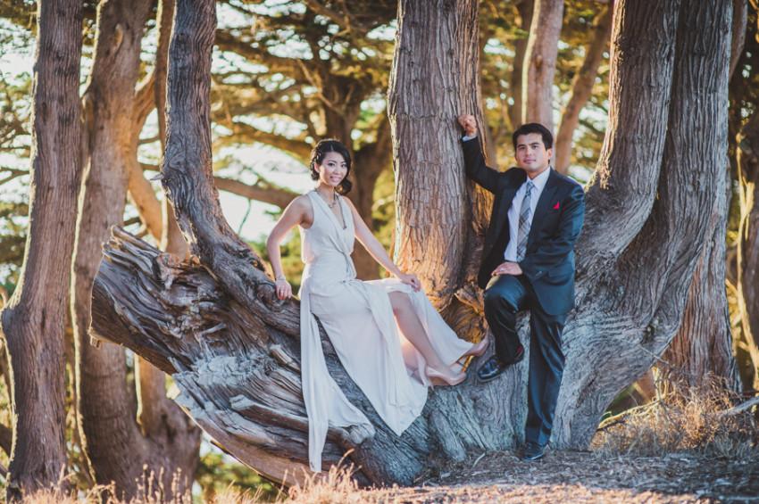 Wei+Steve_Elopement_LetlovePhotography_SanFrancisco_Wedding034