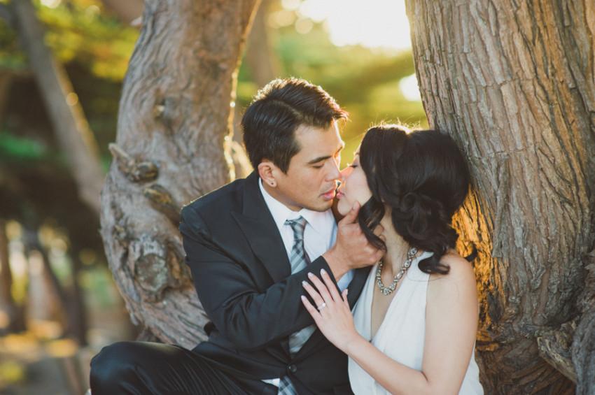 Wei+Steve_Elopement_LetlovePhotography_SanFrancisco_Wedding035