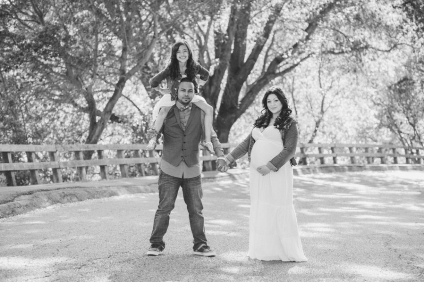 Minton_Family_Blog_letlovephotography_Portraits_Maternity1-2