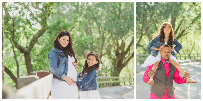 Minton_Family_Blog_letlovephotography_Portraits_Maternity9