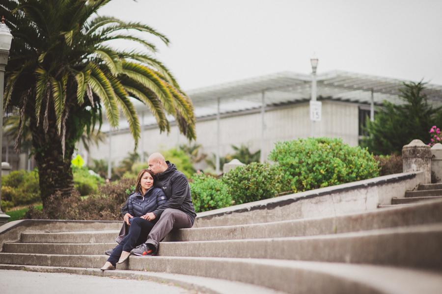 Ralna_JuanCarlos_Engagement_Blog_LetlovePhotography12