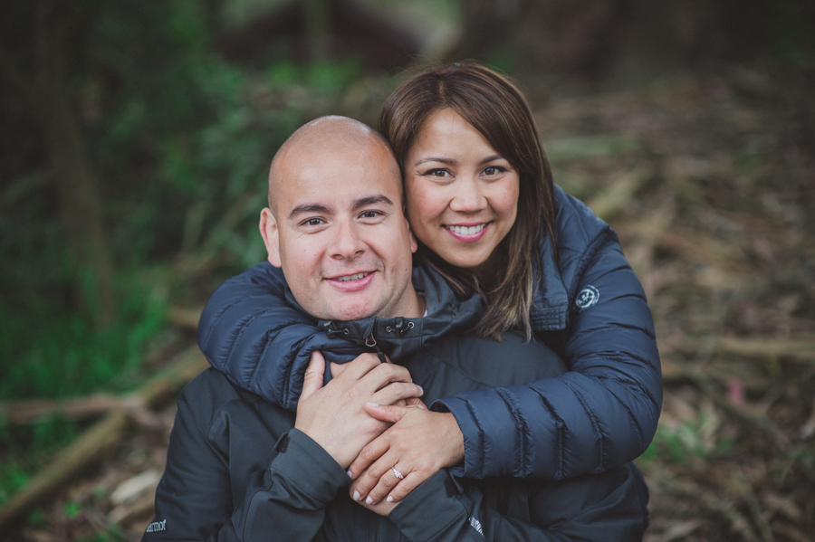 Ralna_JuanCarlos_Engagement_Blog_LetlovePhotography14