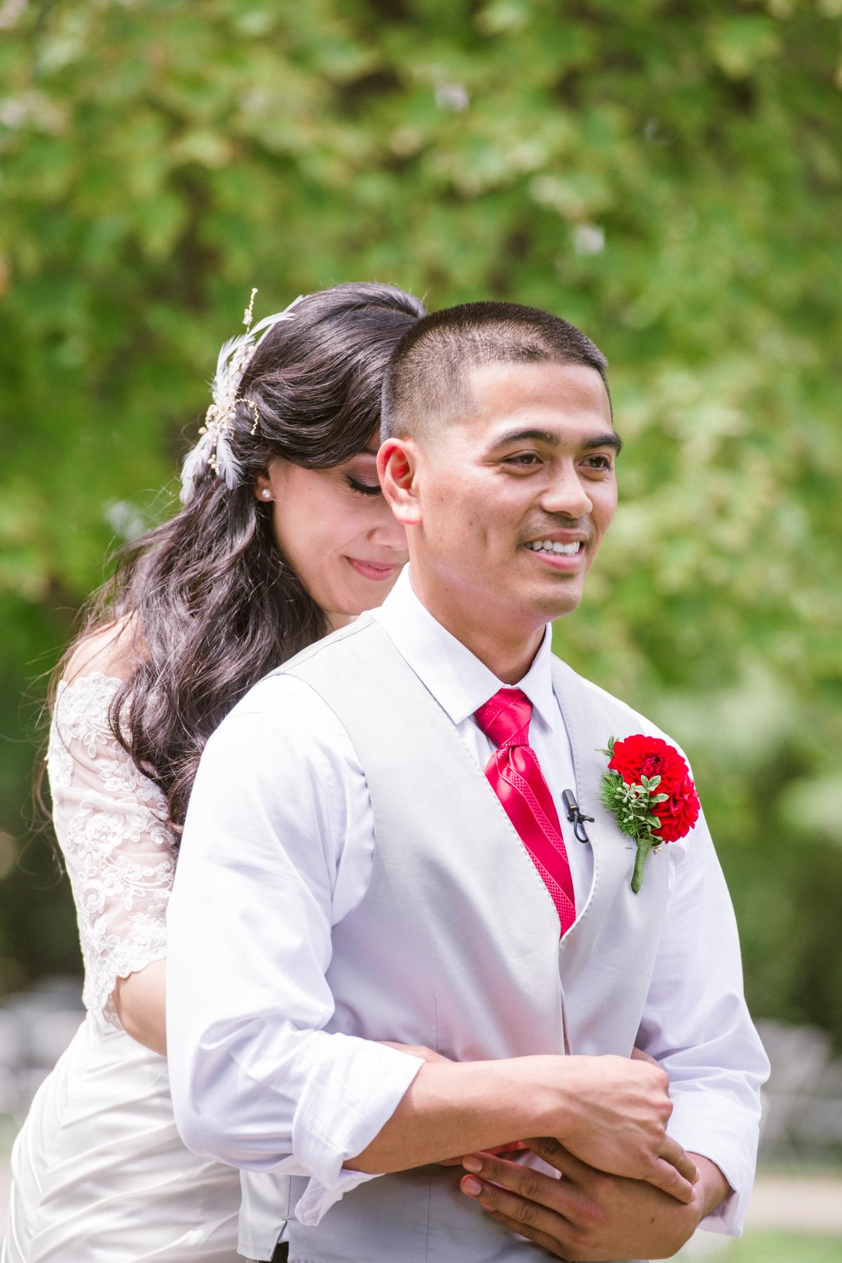 Diana_Florexis_Wedding_Letlove1-2