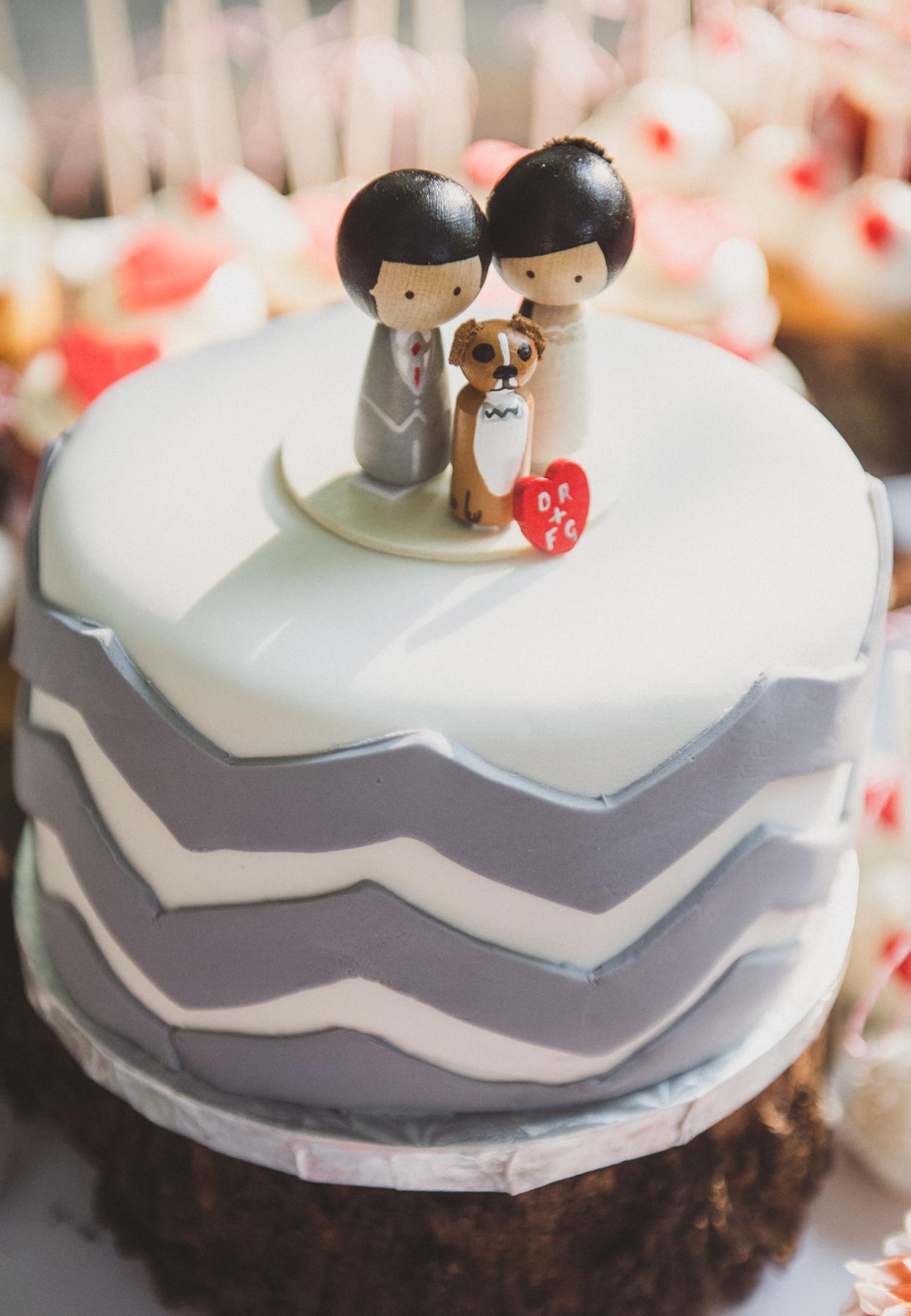 Diana_Florexis_Wedding_Letlove1-3