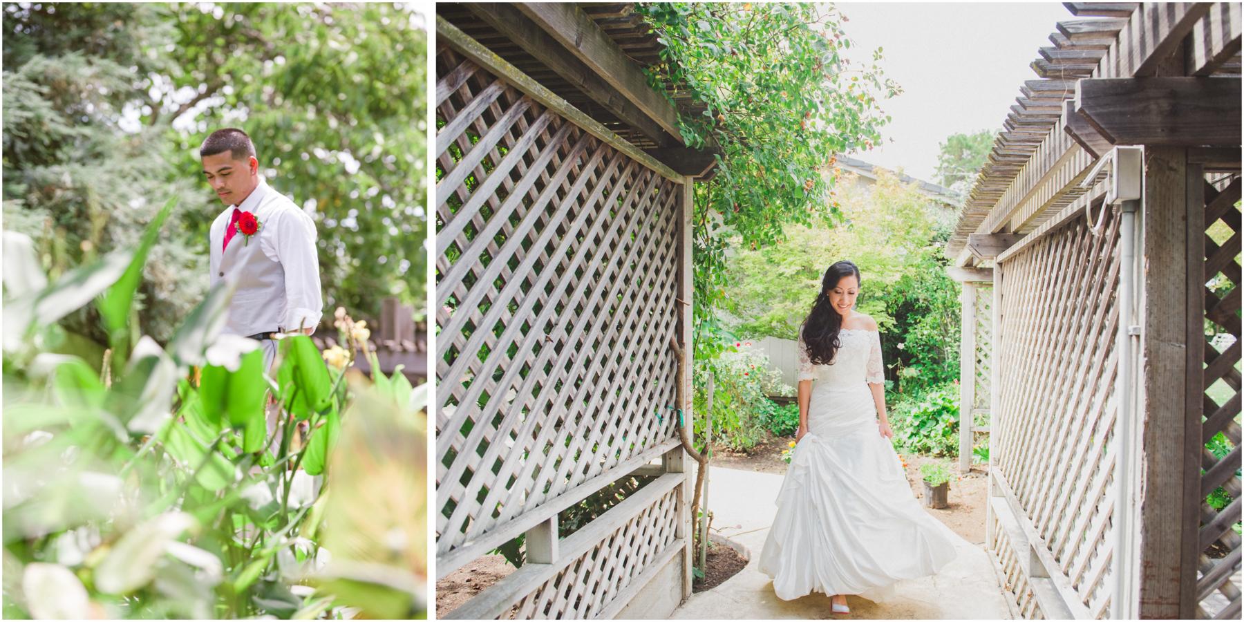 Diana_Florexis_Wedding_Letlove1-4