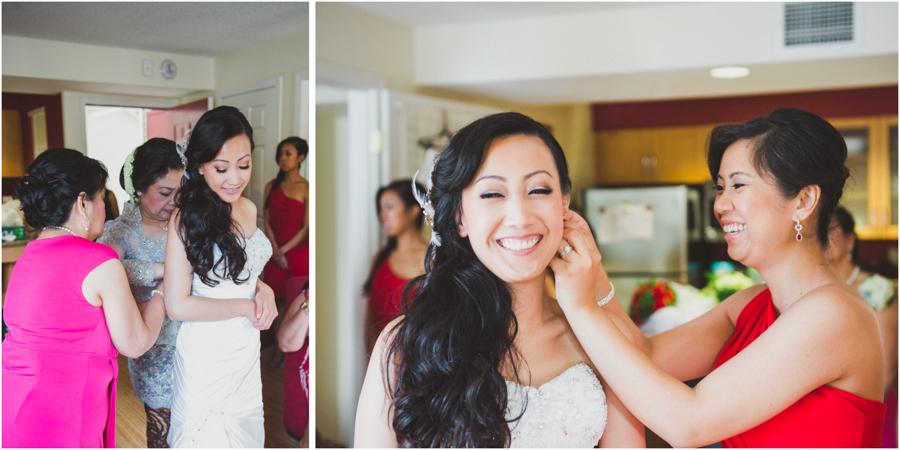 Diana_Florexis_Wedding_Letlove11