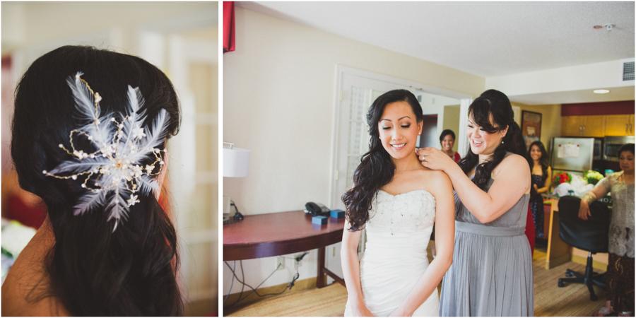 Diana_Florexis_Wedding_Letlove12