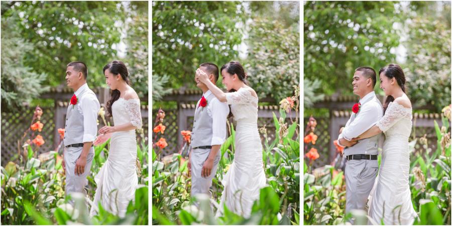Diana_Florexis_Wedding_Letlove14