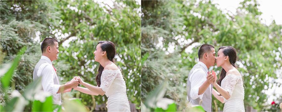 Diana_Florexis_Wedding_Letlove16