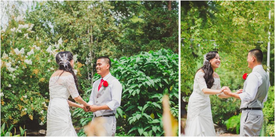 Diana_Florexis_Wedding_Letlove17