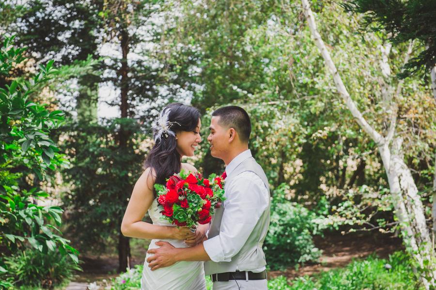 Diana_Florexis_Wedding_Letlove19