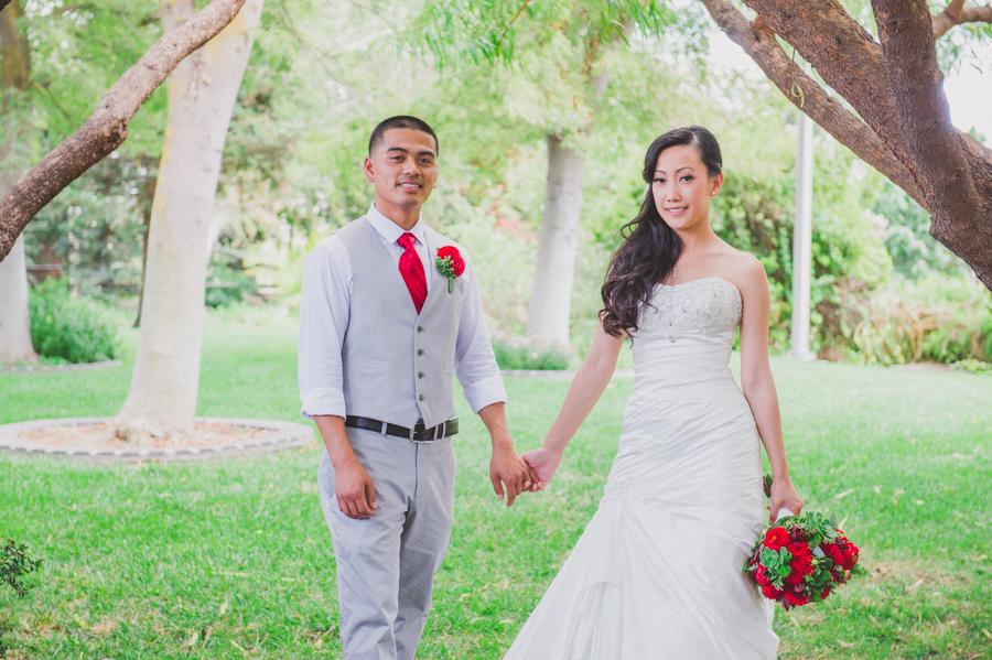 Diana_Florexis_Wedding_Letlove20
