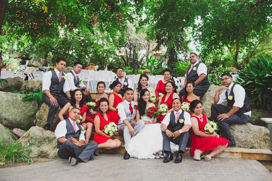 Diana_Florexis_Wedding_Letlove21