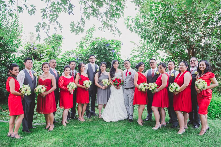 Diana_Florexis_Wedding_Letlove22