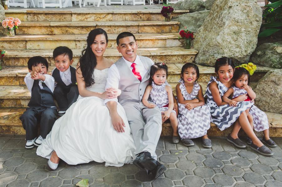 Diana_Florexis_Wedding_Letlove24